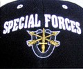 Special Forces Cap